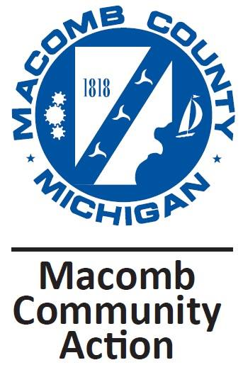 Macomb County Community Services