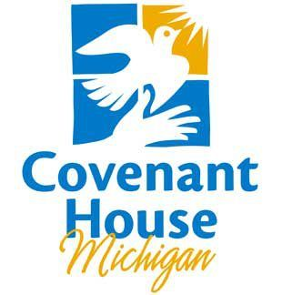 Covenant House of Michigan