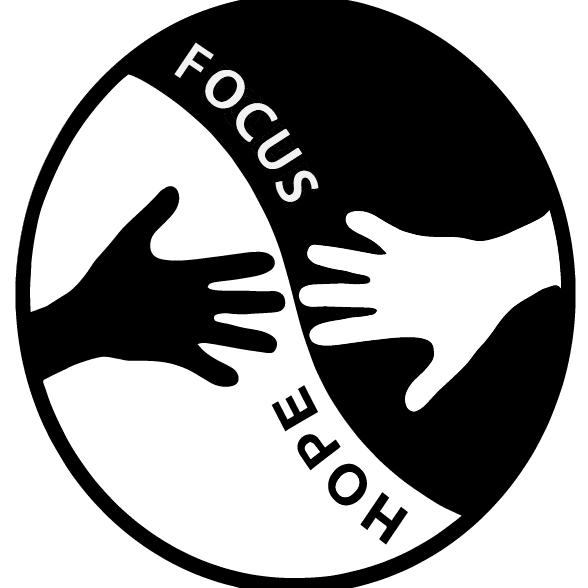 Focus Hope - Oakman