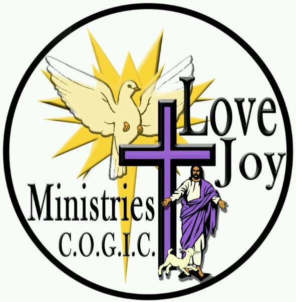 Love Joy Church
