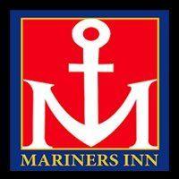 Mariner\'s Inn