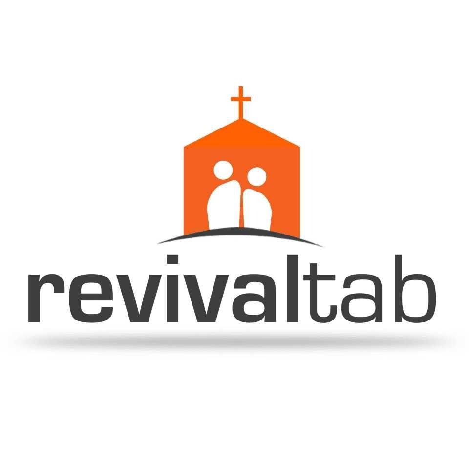 Revival Tabernacle