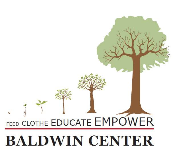 Baldwin Center