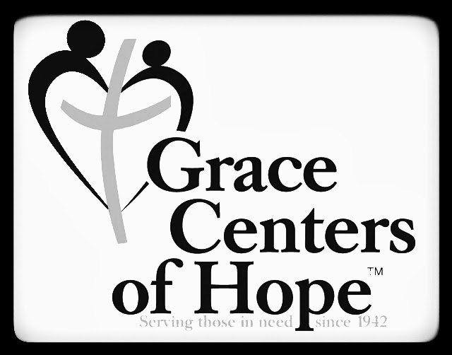 Grace Center of Hope
