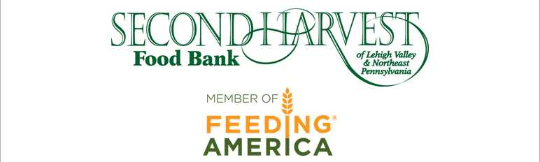 Mission of Love Food Bank