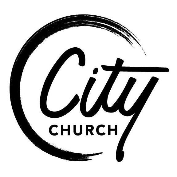 City Church Rockford - Lean On Me Outreach Center