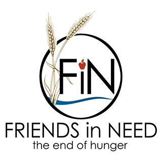 Friends in Need Food Shelf