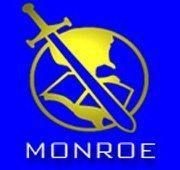 FS Monroe