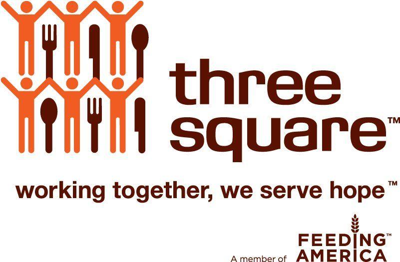 Three Square
