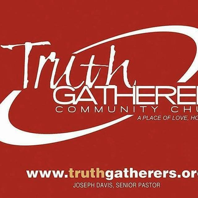 Truth Gatherers Community Church