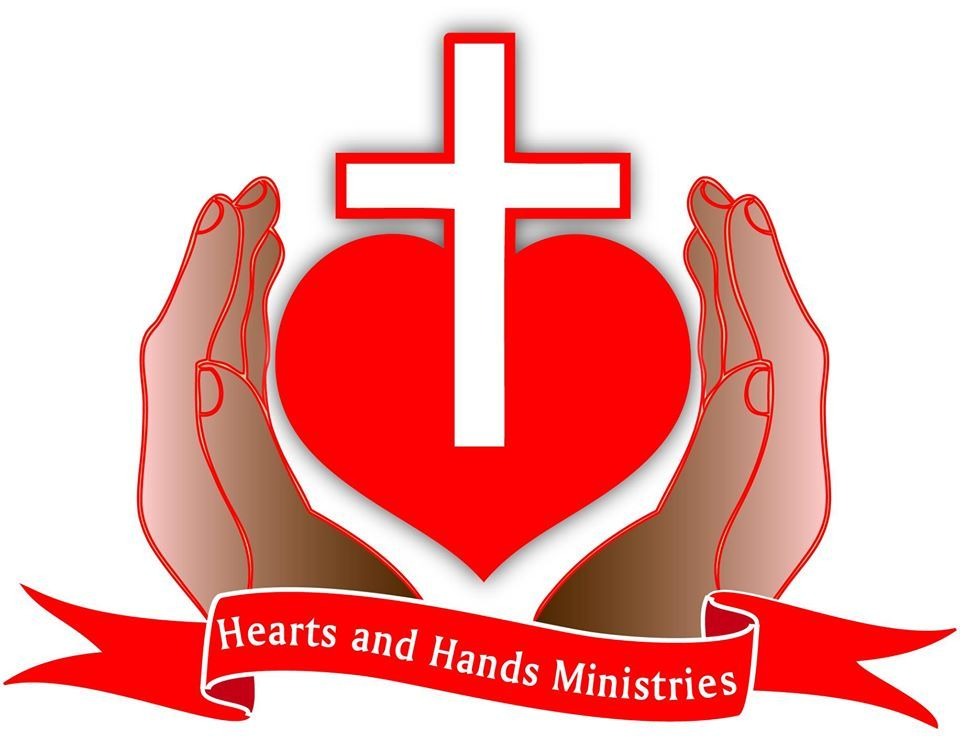 Hearts & Hands Ministries Food Pantry