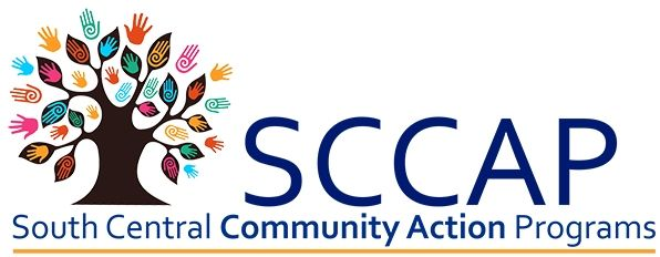 SCCAP South Central Community Action Programs Inc.