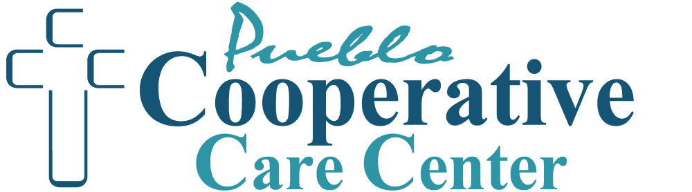 Pueblo Cooperative Care Center