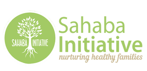 Sahaba Initiative - Raw Food Pick Up