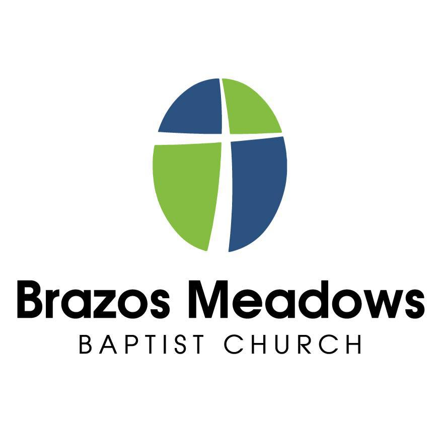 Brazos Meadows Baptist