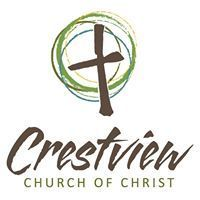 Crestview Church of Christ Pantry