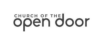 Food Basket - Church of the Open Door