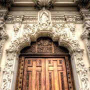Saint Francis Social Ministry