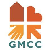 Greater Minneapolis Council of Churches