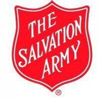 The Salvation Army Green Bay