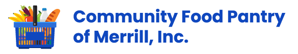 Community Food Pantry of Merrill