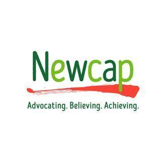 NEWCAP, Inc. Marinette
