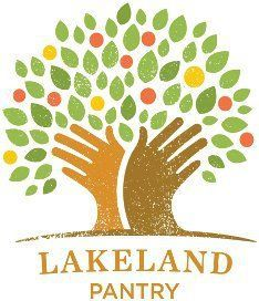 Lakeland Food Pantry