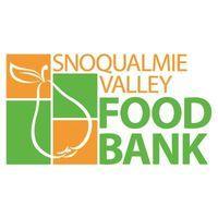 Snoqualmie Valley Food Bank