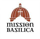 Serra's Food Pantry at Mission Basilica