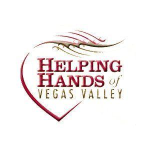 Helping Hands of Vegas Valley