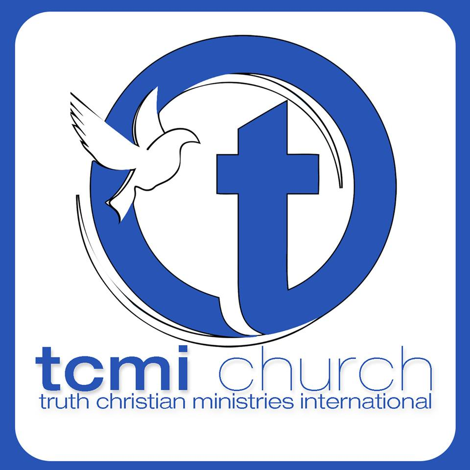 Truth Christian Ministries