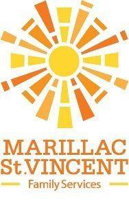 Marillac Food Pantry