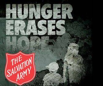 The Salvation Army Danville Corps