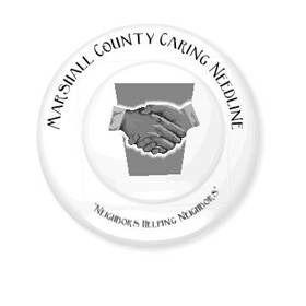 Marshall County Caring Needline