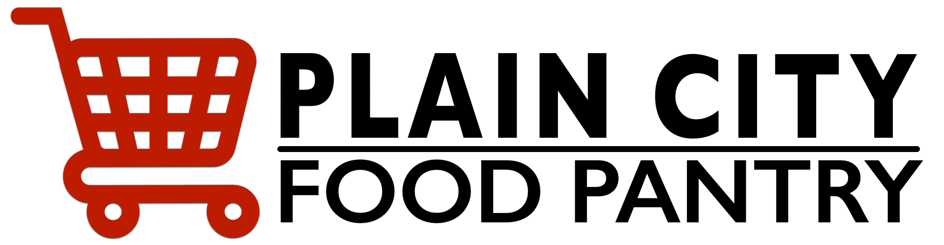 Plain City Food Pantry