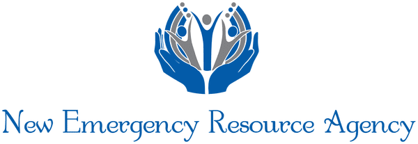 New Emergency Resource Agency
