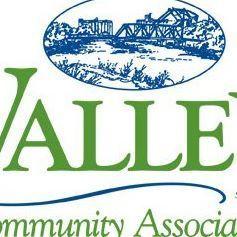 Valley Community Association Pantry