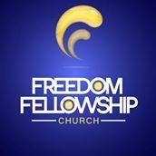 Freedom Fellowship of San Angelo