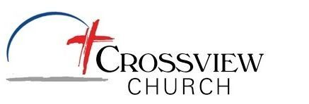CrossView Church