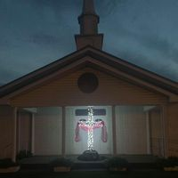 CrossView Church