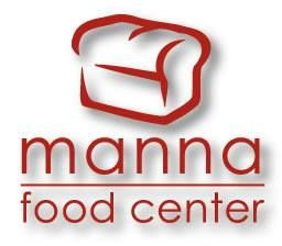 Manna Food Center