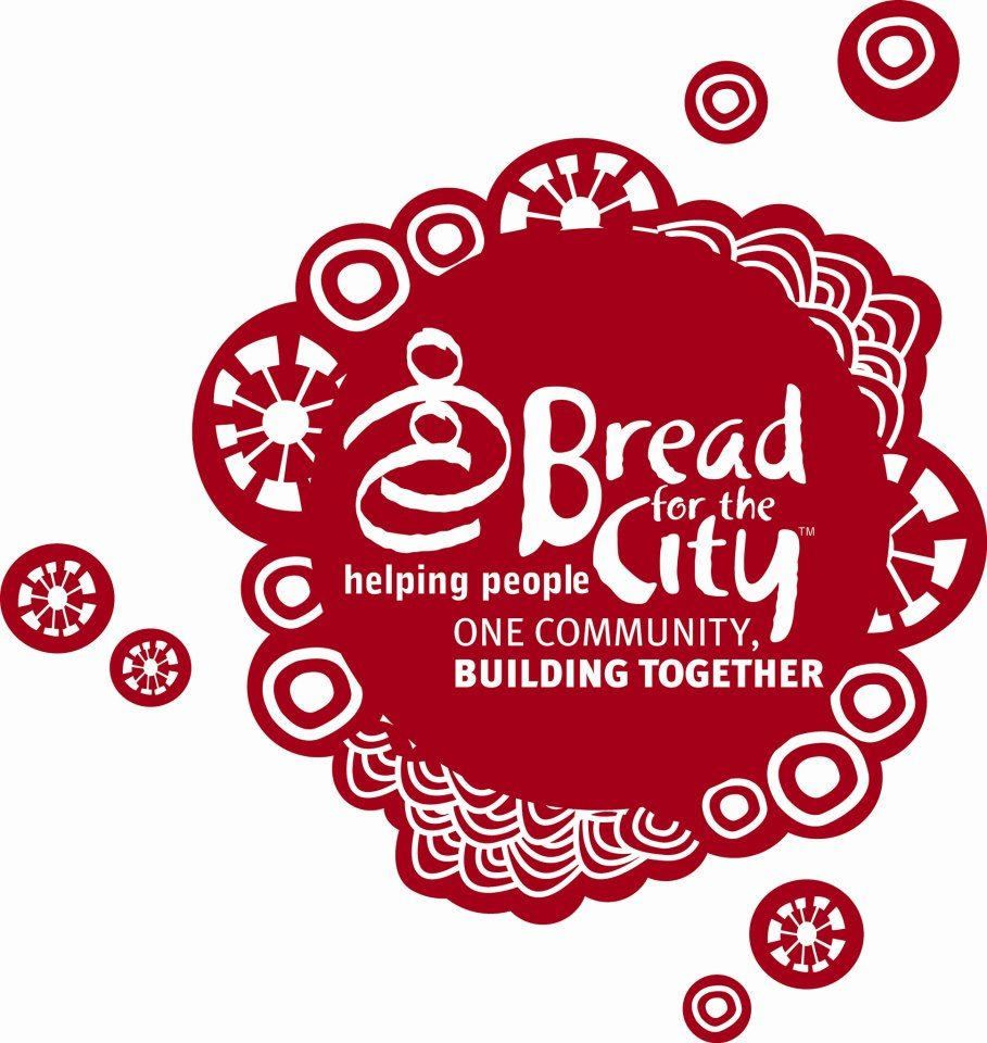 Bread for the City - Northwest Center