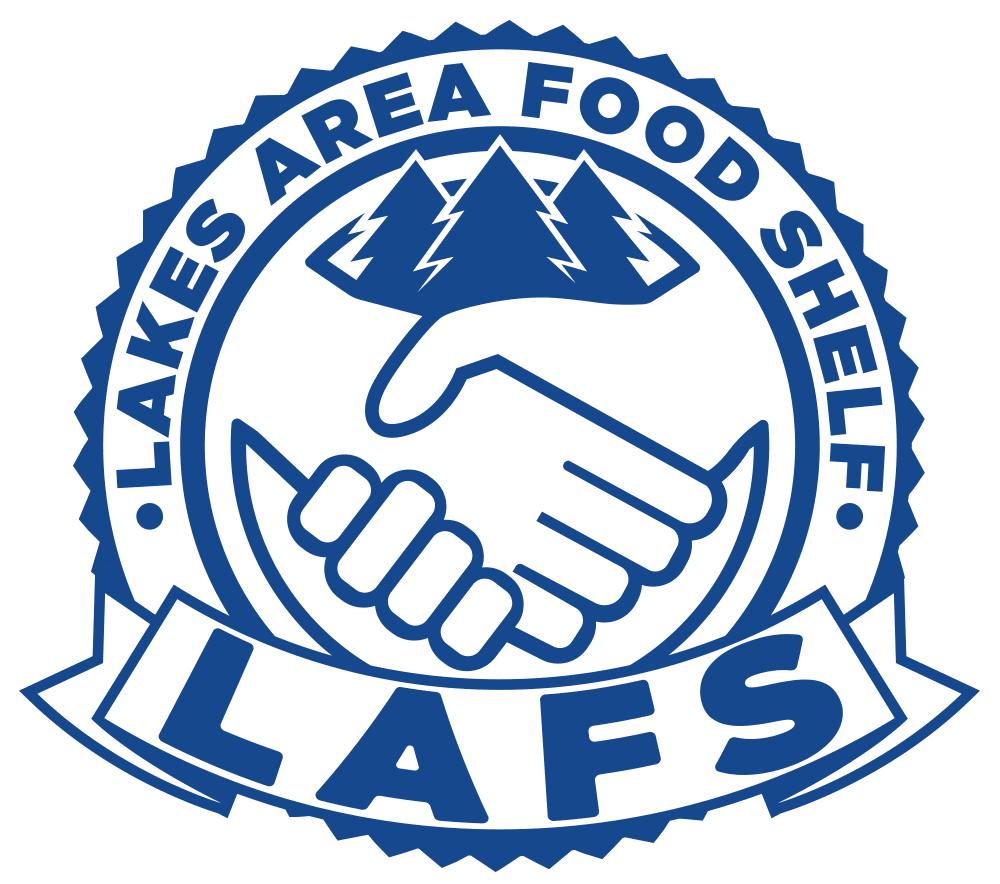 Lakes Area Food Shelf