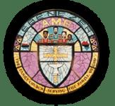 Ebenezer AME Church
