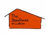 The Storehouse Ministries