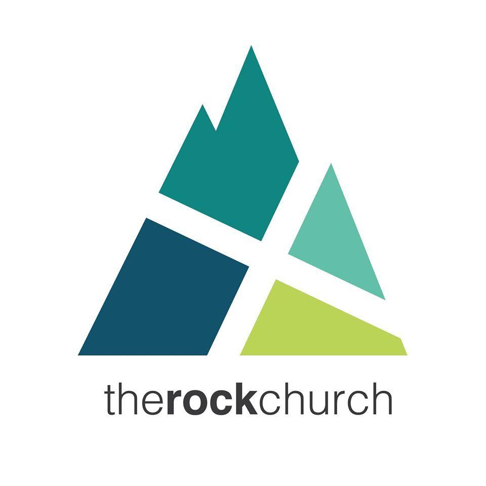 Samaritan Inc. - The Rock Church