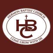 Samaritan Inc. - Hermon Baptist Church