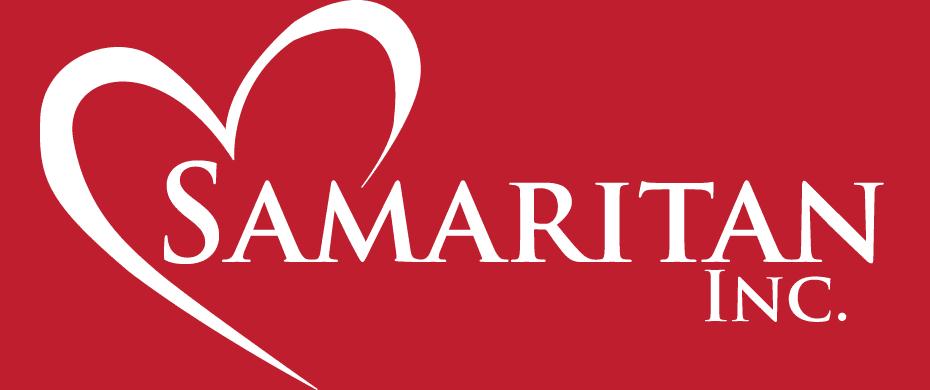 Samaritan Inc