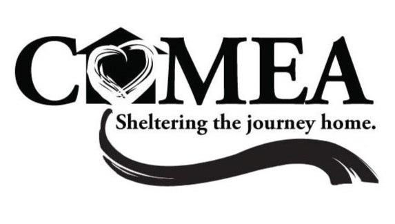 Comea Shelter