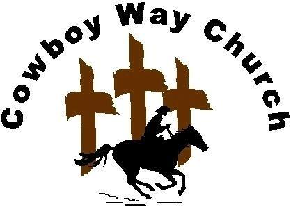 Cowboy Way Church